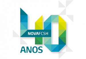 NOVA workshop - career management, storytelling personal branding