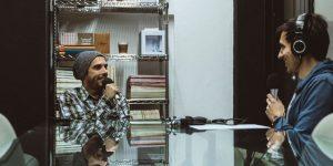 Tomás VP Storyteller   Episode 6: Tiago P. de Carvalho Film Director