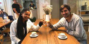 Tomás VP Storyteller | Coffee Annan: The eternal Ambassador to the United Nations