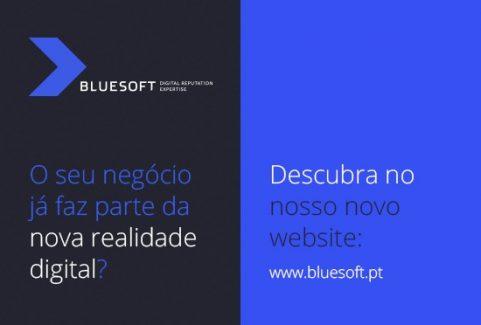 Bluesoft – Digital Education Reputation
