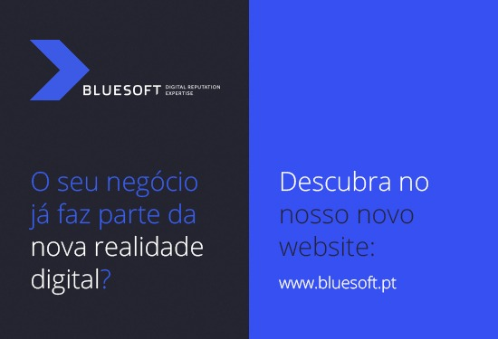 Bluesoft – Digital Education Reputation