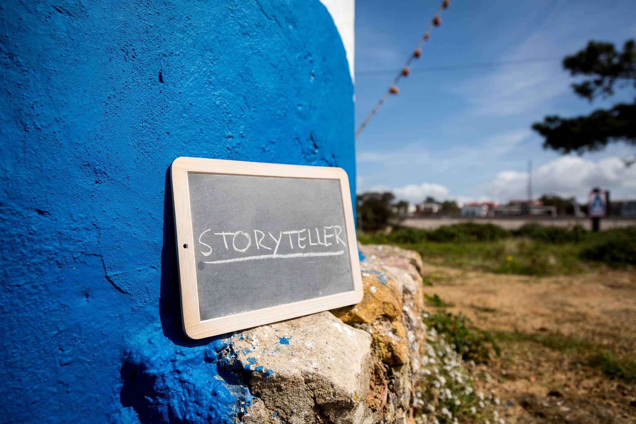 tomasvpstoryteller-services-communicationtraining-personalbranding