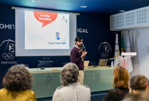 Branding Storytelling Sessions | Carla Rocha Comunicação