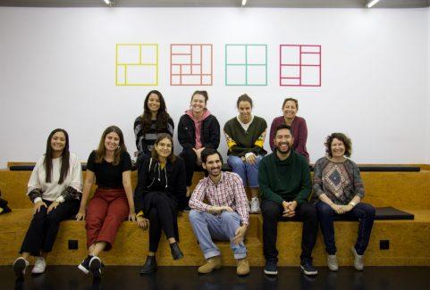 Storytelling Bootcamp Workshop | EDIT. – Disruptive Digital Education